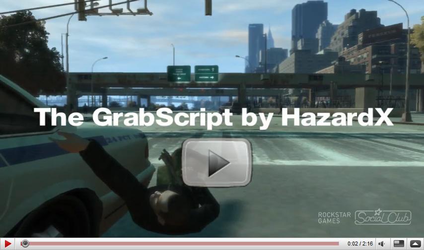grabscriptvideo.jpg