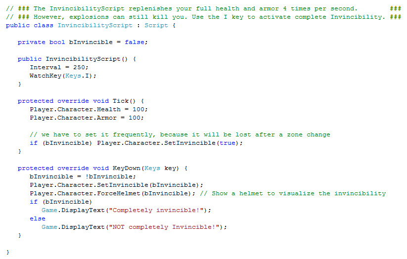 scripthookdotnet2.jpg